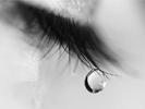 Πένθος και Θλίψη