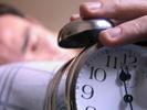 Διαταραχές Ύπνου