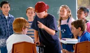 Συμβουλευτική γονέων & παιδιών